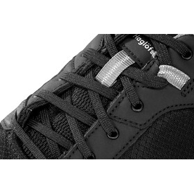 Haglöfs Observe Extended GT Zapatillas Mujer, true black